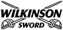 Logo WILKINSON SWORD GMBH in Solingen