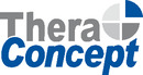 Logo TheraConcept GbR in Haan