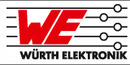 Logo Würth Elektronik eiSos GmbH & Co. KG in Solingen